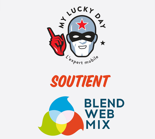 My-Lucky-Day-X-Blend-Web-Mix