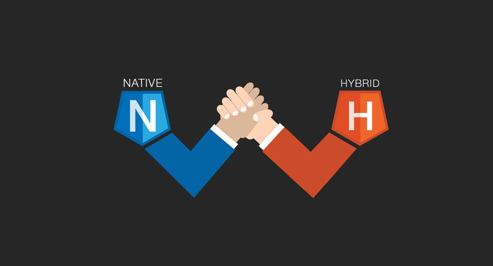cover_native_vs_hybride_app